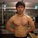 2012年 新企画『本気で変える! ~短期集中型プログラム~』