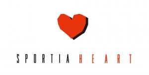sportia_heart_logo_01