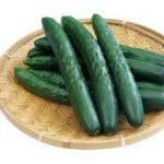 世界一栄養のない野菜