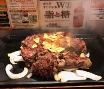 肉三昧^^