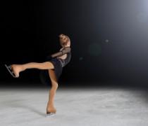 田中トレーナー  〜フィギュアスケートを観戦し感じたこと〜