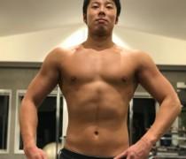 〜減量7日目!途中経過報告〜