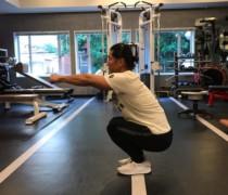 足関節トレーニングの必要性&重要性(解説)①