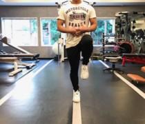 足関節トレーニングの必要性&重要性(解説)③
