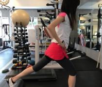 運動強度を考える⑥(筋肥大目的??)