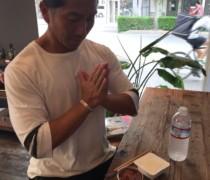 「腰痛」を考える③(栄養的な問題2)