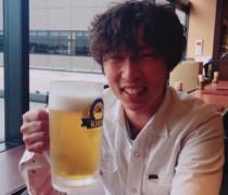 SPORTIA入社10年!(湯浦トレーナー)